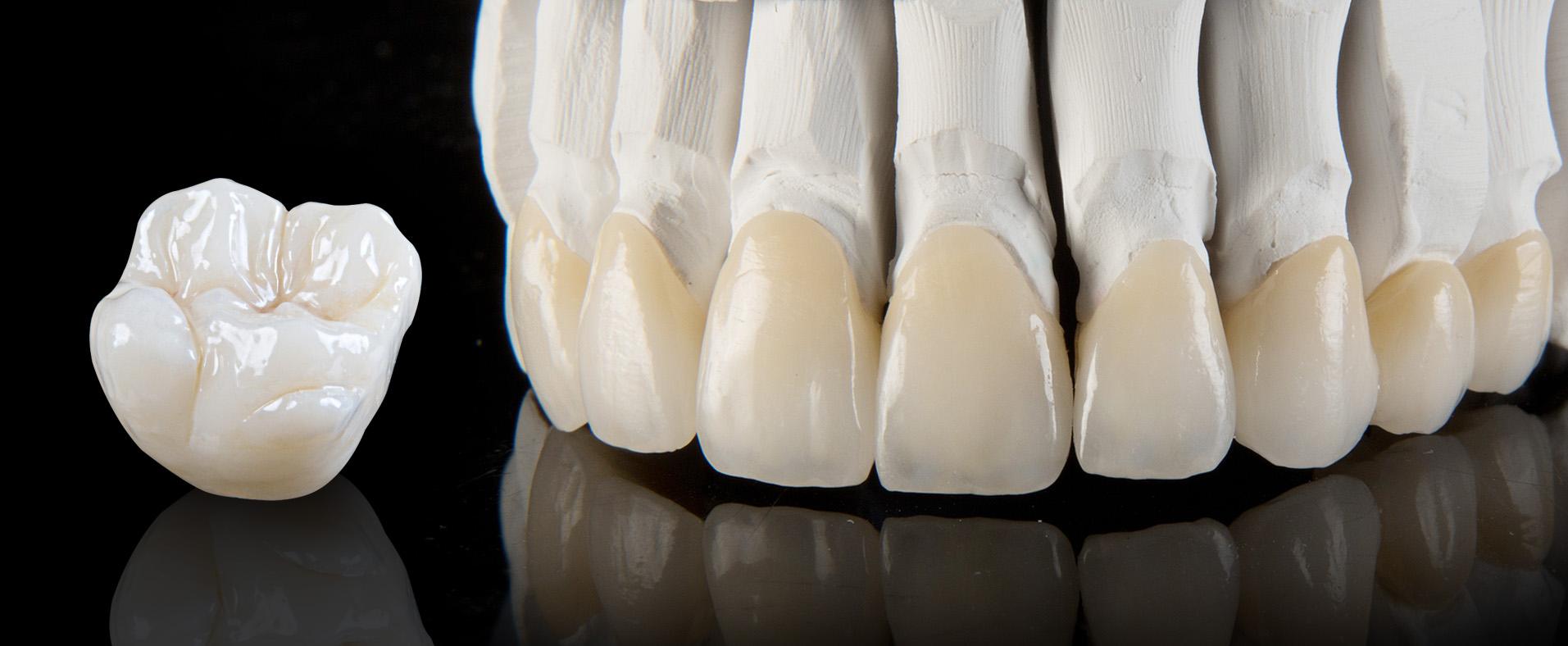 Shirdi Dental Lab